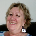 The Bristol Grandparents Support Group Trustee - Jane Jackson