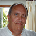 The Bristol Grandparents Support Group Trustee - Mark Jackson