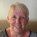 The Bristol Grandparents Support Group Trustee - Sue Allen